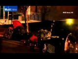 On the scene Fast & Furious actor dies in fiery car wreck