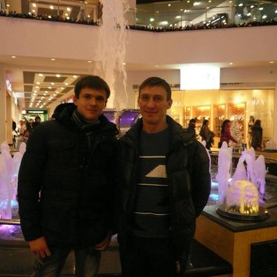 Дима Наумов, 24 июня , Волгоград, id72804679