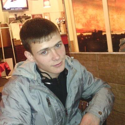 Максим Соловьев, 21 марта 1992, Петропавловск-Камчатский, id209704170