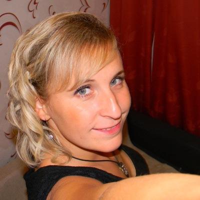 Алла Ермакова, 1 февраля , Тула, id182881449