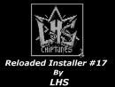 LHS - Reloaded