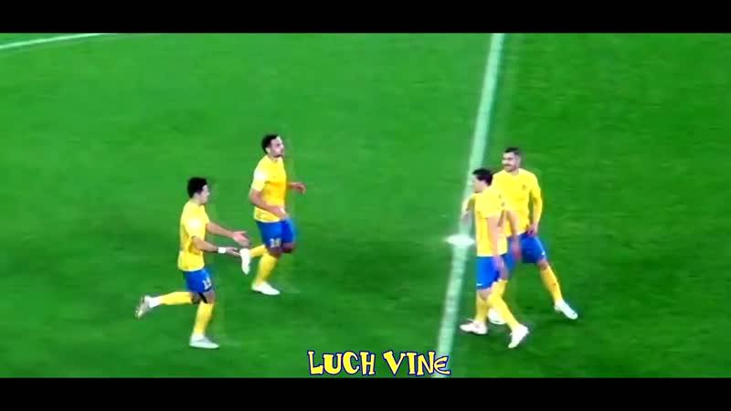 Степанец открывает счёт в матче с Балтикой luch vine