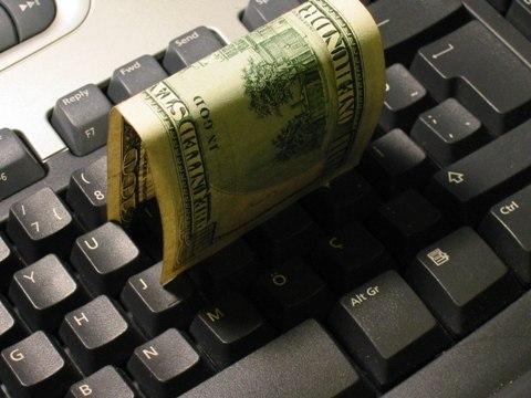 Честный заработок в интернете