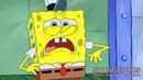 SpongeBob sings Lucid Dreams by Juice WRLD