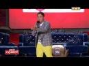 Новый Камеди Клаб в Юрмале / Комеди Клаб / Comedy Club / Выпуск №4 (20.09.2013)