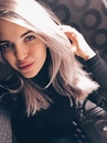 Алина Борищенко фото #3