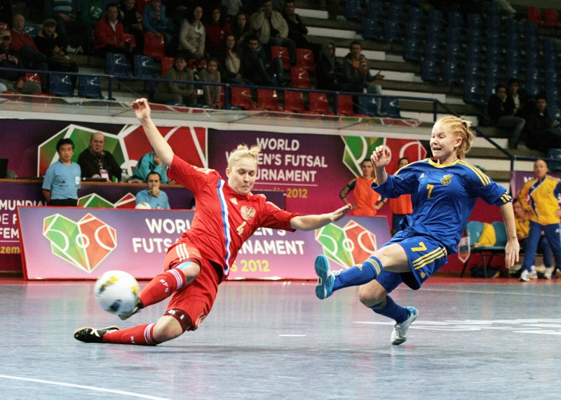 FIFA, III WORLD WOMEN'S FUTSAL, Portugal 2012, украина, DRAW, Mundial de Futsal Feminino, женский футзал, Futsal feminino, мини-футбол, чемпионат мира