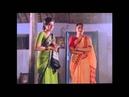 Challagali Cheppedi Emani | Songs | Devatha | Shobhan Babu | Sridevi | Jayaprada