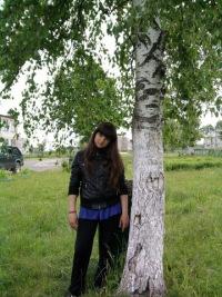 Виктория Васимазова, 9 апреля , Калининград, id147813737