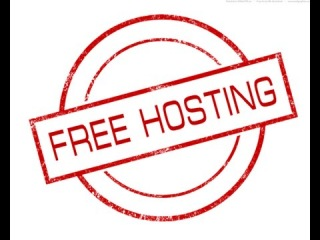 Бесплатный хостинг. Без рекламы и ограничений. +php MySQL.