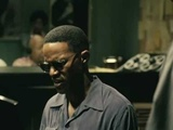 Ray Charles - Mess Around (Movie-Scene) HQ with Subs