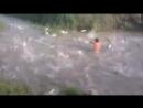 лучшая рыбалка