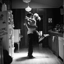 Влюбляйся в того, кто хочет тебя, кто будет ждать тебя. Кто будет понимать твоё безумие…