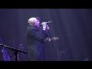 MACHIAVEL FETE SES 40 ANS AVEC LORCW - Concert de clôture - BXL, Cirque Royal,