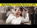 Top 3 Best Galaxy S7 Premium Reviews In 2019