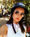 Александра Попова фото #20