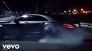 2Pac - My Block (Izzamuzzic Remix) | 2019 Limma BMW vs Mercedes-Benz