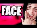 [Майор] ЧТО-ТО ПЛОХОЕ ПРО FACE [Face снова плагиатит]
