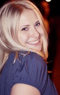 Алена Филипова, 1 сентября 1986, Санкт-Петербург, id184616277