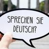 День немецкого языка в Петрикирхе