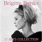 Brigitte Bardot альбом Brigitte Bardot