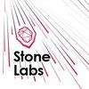 Stone Labs: Разработка мобильных/веб-приложений