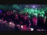 Afrojack vs Eminem vs Plastik Funk