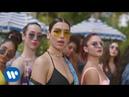 Dua Lipa New Rules Official Music Video