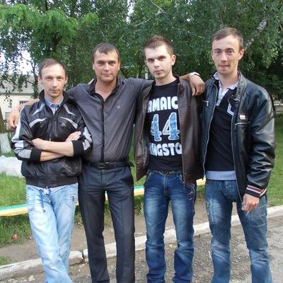Сергій Дрозда, 11 апреля 1990, Умань, id38431858