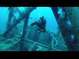 Корабль Сатиль 23.09 Red Sea