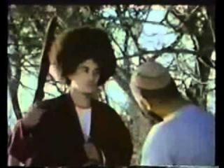 Turkmen Film - Yow bagshy [1-nji bolumi]dowamy bar