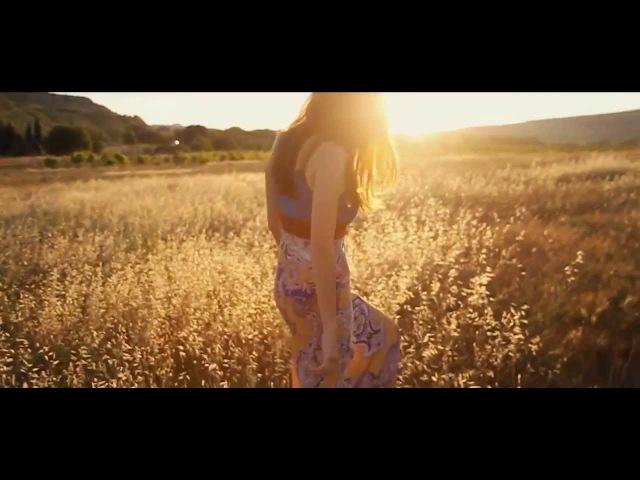 Утре - Диана Експрес - HD (720p)