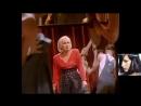 [v-s.mobi]Sam Brown Stop HD 1988