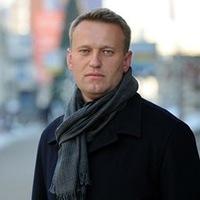 Oleg Kalinuk, 7 апреля , Москва, id213783461