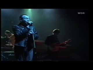 Magazine – Give Me Everything – The Metropol, Berlin (1980.10.30)