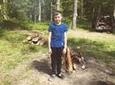 Vadim Paritskiy фото #6