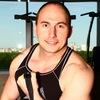 Dmitry Filippov