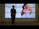 APL GO Презентация продукта Надежда Тишлер