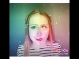 #iamliker интересное видео от лайкера | LIKE App