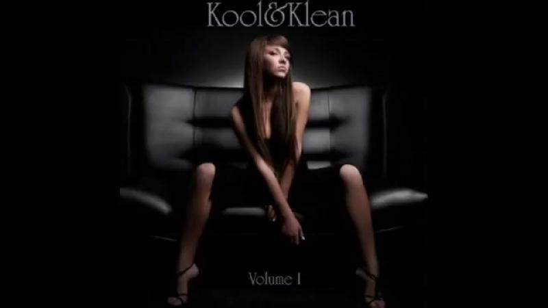 Kool Klean - Ocean Eyes