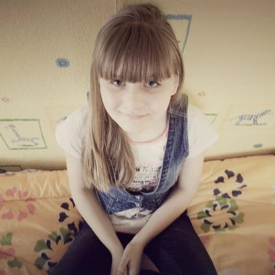 Елизавета Яшкова, 22 марта , Луцк, id152968754