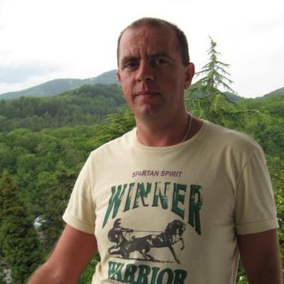 Алексей Григорькин, 9 октября 1998, Саранск, id158791199