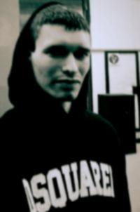 Алексей Костарев