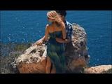 Очень красивая песня💔 На двоих одна душа 💔 Андрей и Наталья Язвинские