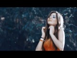 Aysel Elizade Senden Basqa Official Video Clip HD