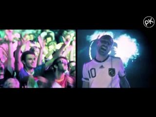 Deep house presents: paul kalkbrenner  - wir werden sehen  (official pk version)