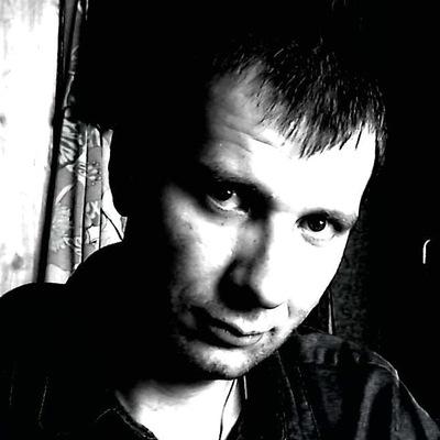Дима Семенов, 12 марта 1998, Иркутск, id115810526