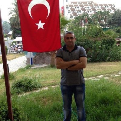 Tahir Emir, 13 сентября , id216017593