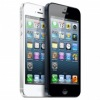 Купить iPhone 5S, 5C, цена, аксессуары, чехлы