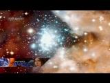Тайны Чапман. Марс атакует (26.04.2018) HD